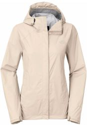The North Face Women's Venture Jacket for $51  free shipping #LavaHot http://www.lavahotdeals.com/us/cheap/north-face-womens-venture-jacket-51-free-shipping/179552?utm_source=pinterest&utm_medium=rss&utm_campaign=at_lavahotdealsus