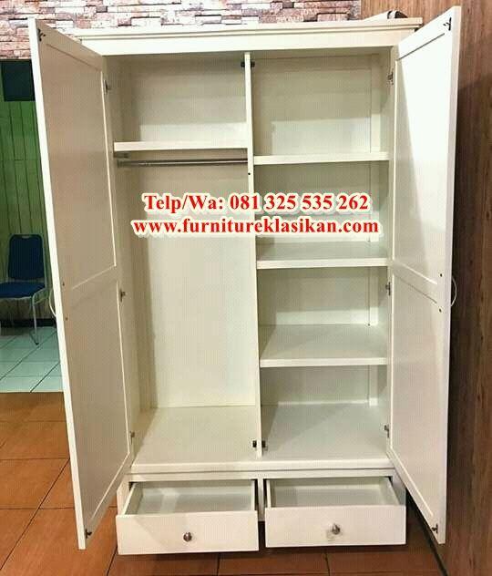 ccc2599382b73c9350bae835bd11dd65