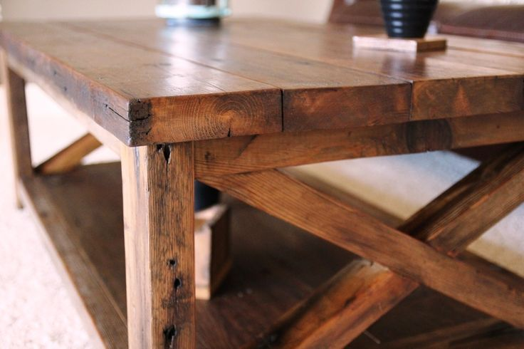 25 best Beautifull Table images on Pinterest | Chairs ...