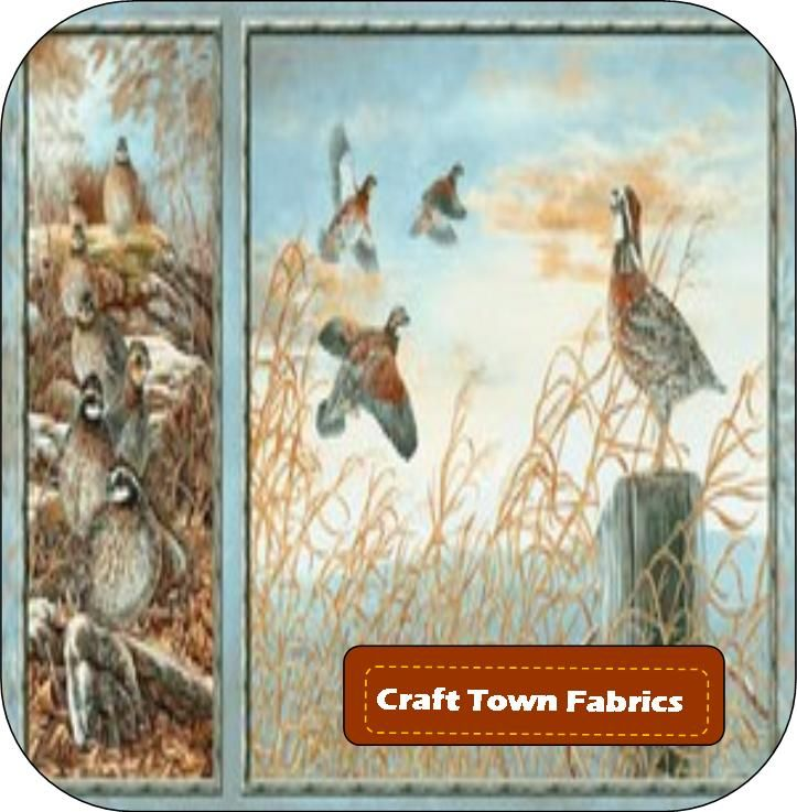 craft town fabrics 69 best sales at craft town images on windham 1689
