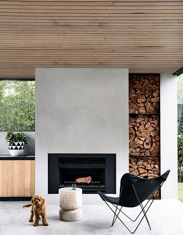 Brighton 5 by InForm Modern Home in undefined by InForm on Dwell