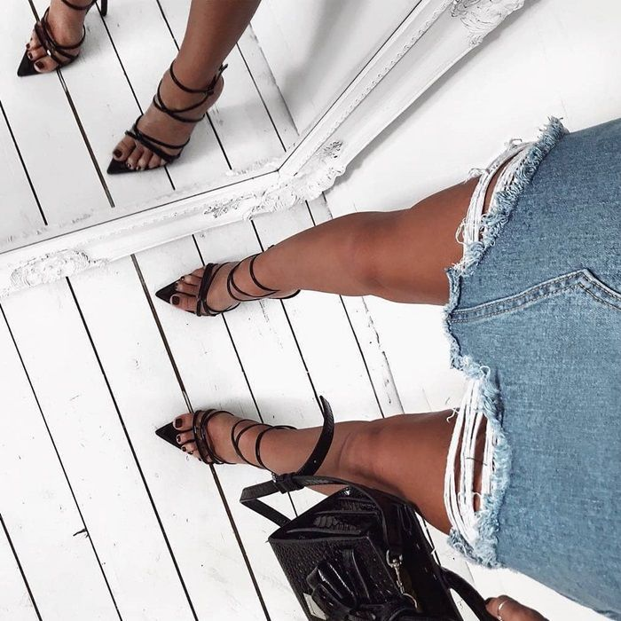 c5fb430ceaf Make sure you visit Your Next Shoes to check out these pointed ...