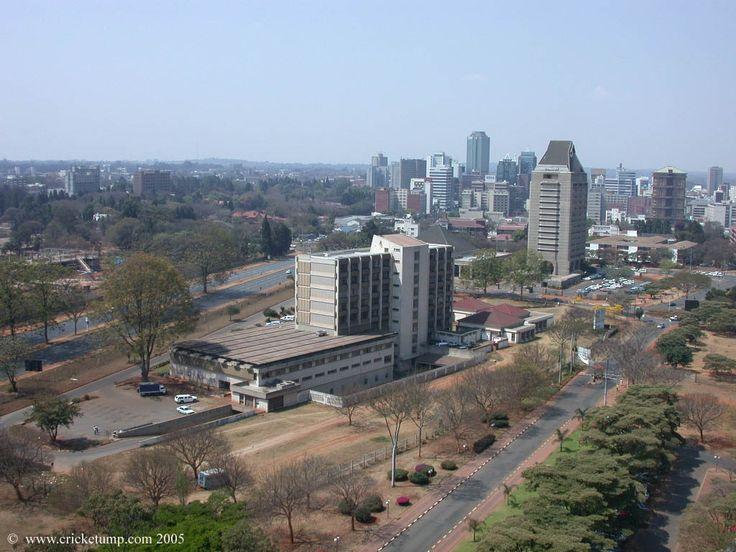 Harare _ Born and Bread Home #madeinzimbabwe #zimbabwe #ilovezimbabwe