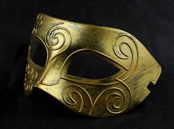 Image result for male masquerade masks