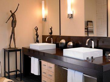 Best Sink Design Images On Pinterest Bath Remodel Bathroom - Cool fruit inspired bathroom sinks lemon by cenk kara