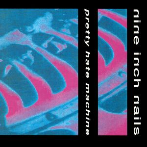 TIL that before releasing Nine Inch Nails' debut album Pretty Hate Machine Trent Reznor took a job as a janitor at a recording studio. Using the recording equipment during his breaks he near-singlehandedly wrote played and edited a demo and was signed to a record label soon after.