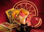 - Kartenlegen und Wahrsagen kostenlos -  Seit jeher haben selbst Könige und Königinnen in schwierigen Fragen auf Kartenlegen oder Wahrsagen vertraut und auch heutzutage hat der eine oder andere Politiker in wichtigen Entscheidungen auf Kartenlegen oder Wahrsagen zurückgegriffen......  #Vidensus #Kartenlegen #Gratisgespräch #Wahrsagen