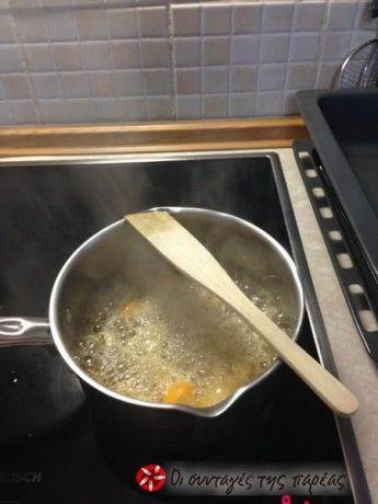 παστέλι