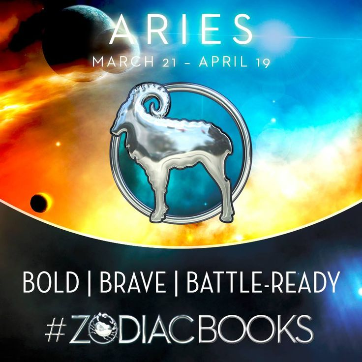 Astrological Signs And Dates | Zodiac Sign Dates