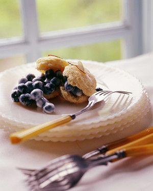 http://www.marthastewart.com/1047827/blueberry-shortcake