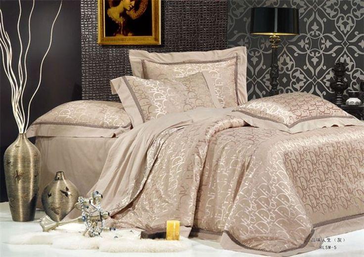 as 25 melhores ideias de bettw sche kaufen no pinterest. Black Bedroom Furniture Sets. Home Design Ideas