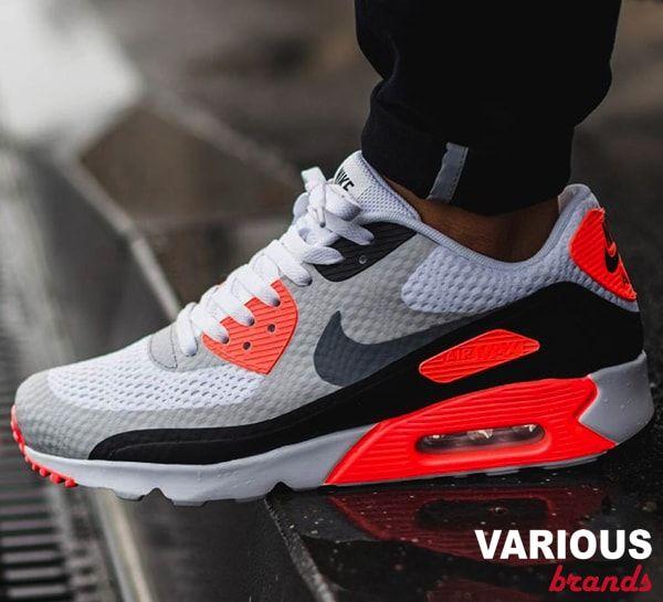 Pantofi sport Nike Air Max  #magazindefashion