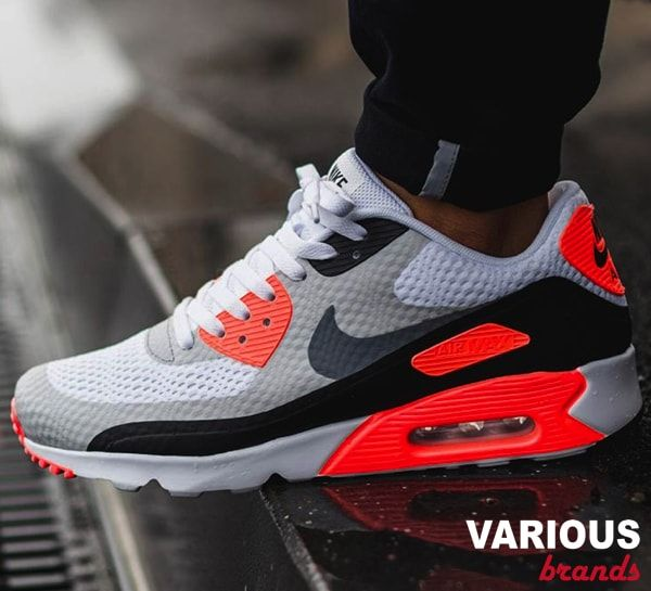 Pantofi sport Nike Air Max  #magazindefashion