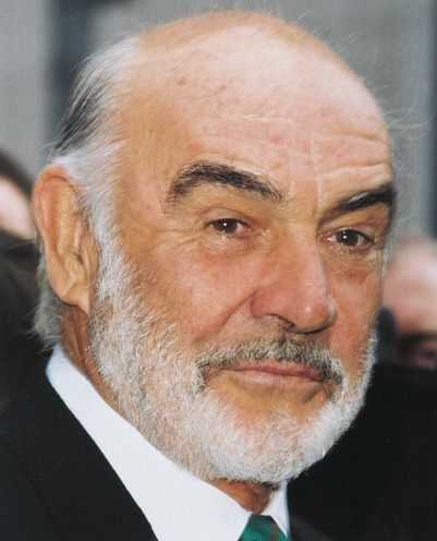 Sean Connery dead: Just another internet hoax