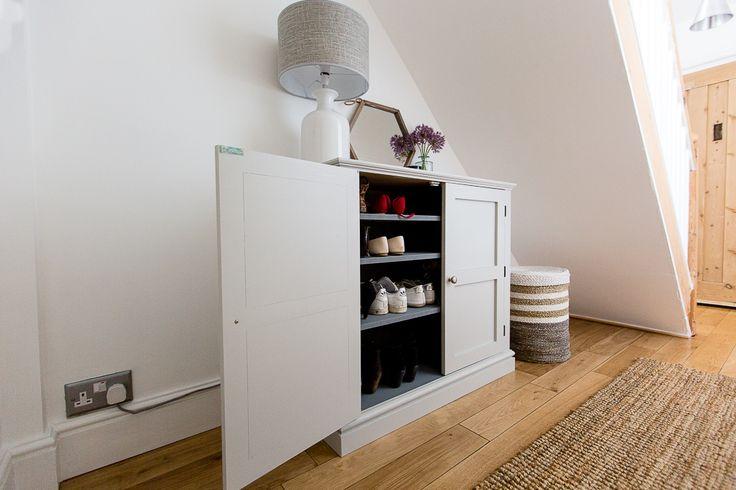792 best images about hallways on pinterest Built in Bookshelves Home Office Bookshelves