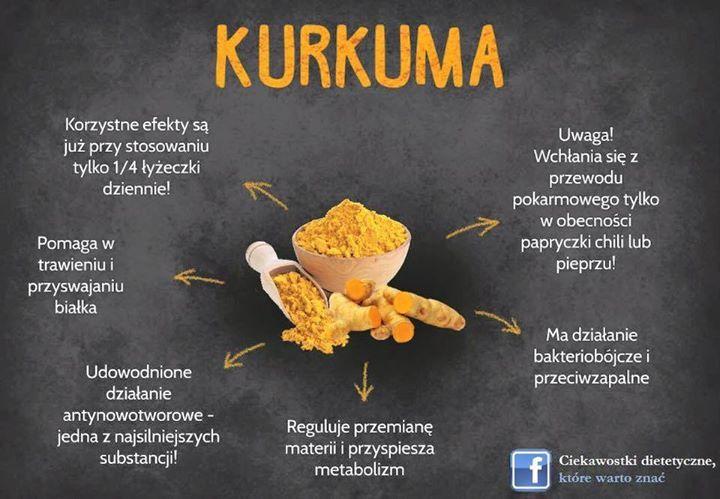 … zdrowie nasze …   Medycyna naturalna, nasze zdrowie, fizyczność i duchowość