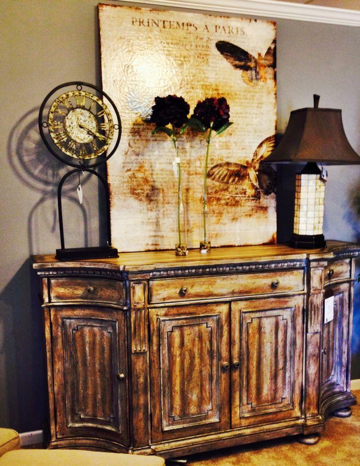 Mejores 18 imágenes de Furniture Showroom Merced en Pinterest ...