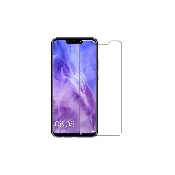 Protec tempered glass window in 2020 glass window