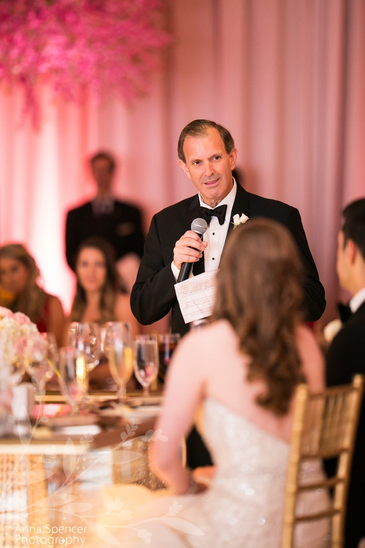 Father of the groom wedding toasts - Guests On The Dance Floor At An Atlanta Wedding Reception Wedding Reception Atlanta Savannah Sea Island Saint Simons Island Destination Pinterest