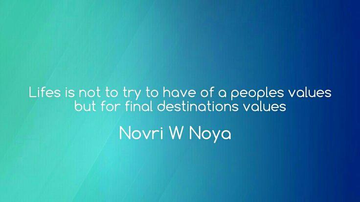 #novriwnoya #quote #quotes