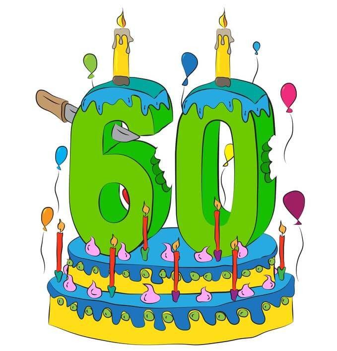 60 Geburtstag Bilder Lustig Luxury 60 Geburtstag Sprüche