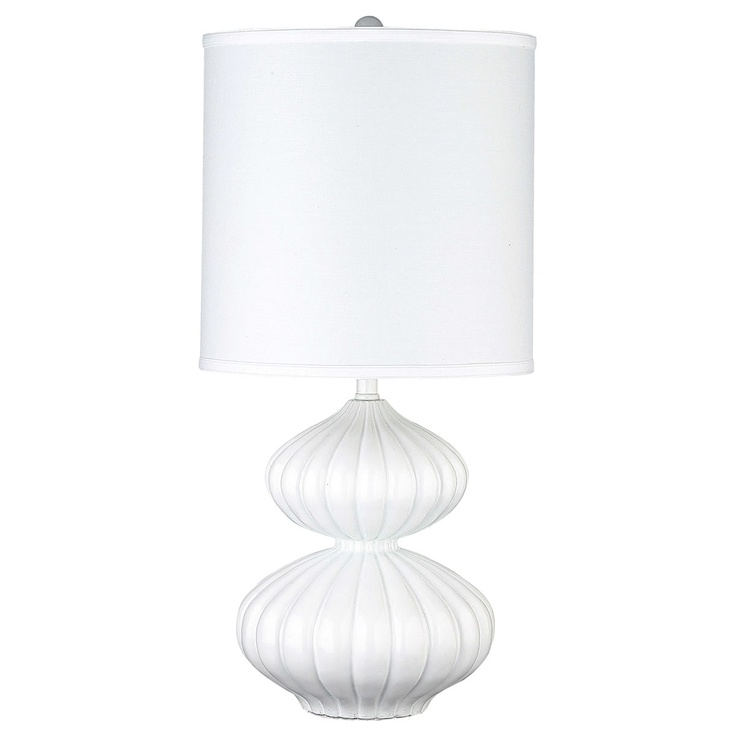 Revival Table Lamp $99