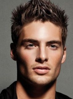 sexy male model faces - Google Search