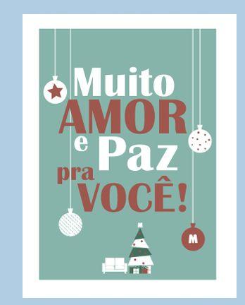 Marabraz - Cartazes de Natal 2013 Clicar na Imagem para Download Free.