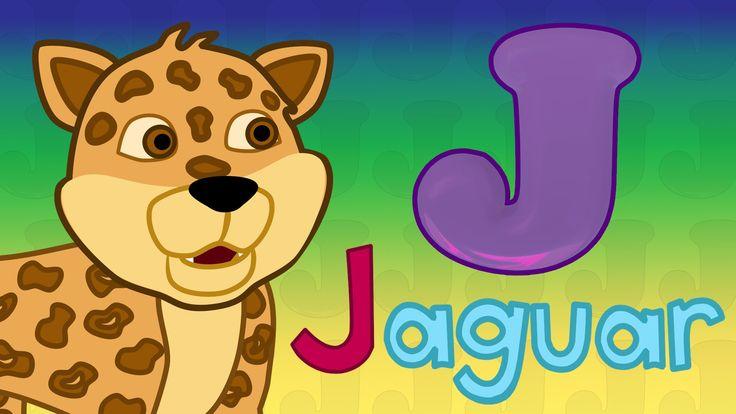 J Harfi - ABC Alfabe - Çocuk Şarkıları http://www.canimanne.com/j-harfi-abc-alfabe-cocuk-sarkilari.html J Harfi – ABC Alfabe SEVİMLİ DOSTLAR Eğitici Çizgi Film Çocuk Şarkıları Videoları Check more at http://www.canimanne.com/j-harfi-abc-alfabe-cocuk-sarkilari.html
