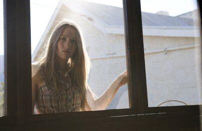 Sophie Lowe - Beautiful Kate Movie Stills