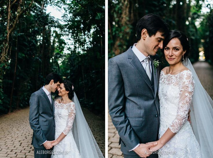 Fotografia do casamento de Bruna e Rafael na Fazenda Vila Rica em Itatiba São Paulo. Fotos por Ale Borges.