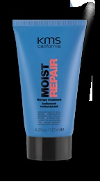 KMS California - Products - Moist Repair- im a brunette going blonde, this product has repaired my locks! love.