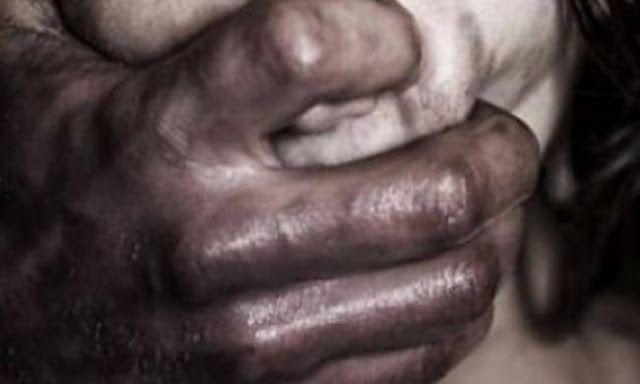 Συναγερμός για «Δράκο» στο Αιγάλεω - Πώς «παγιδεύει» ανήλικες στη μέση του δρόμου