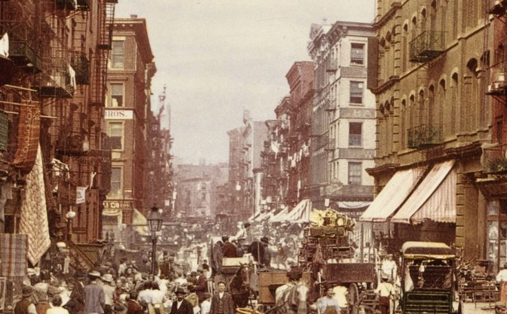 127 Best Five Points The Bowery And Old New York Images