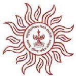 Govt Assistant Apprenticeship Jobs 2014- Maharashtra PSC Recruitment for 23 Posts