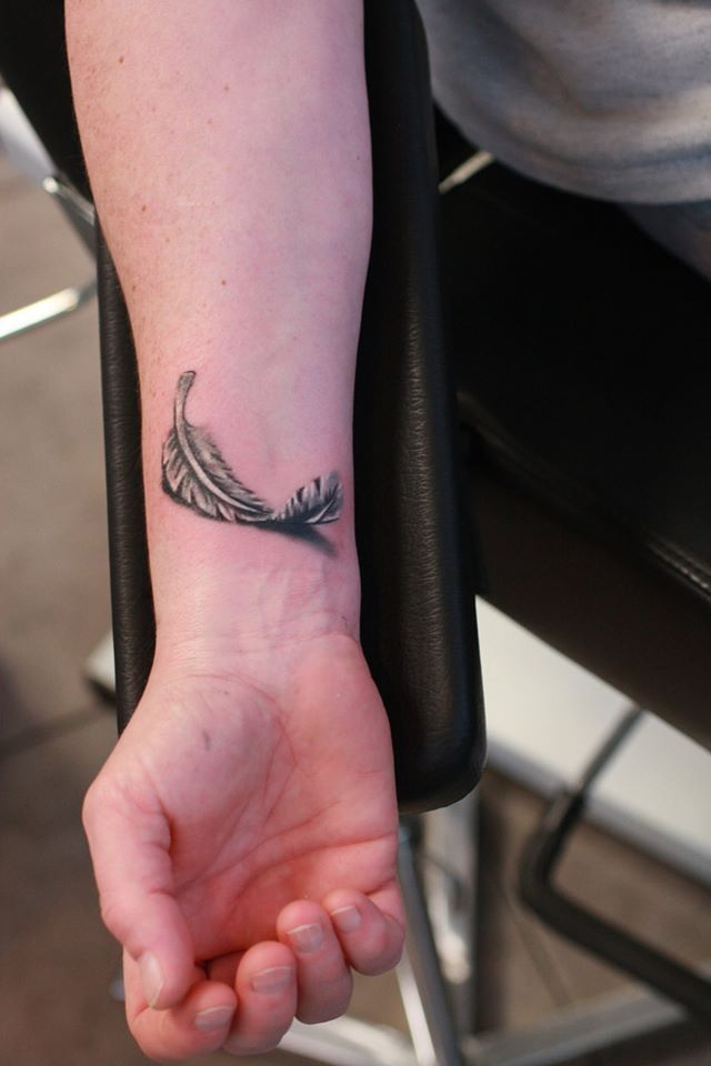 Best 25+ Tattoo prices ideas on Pinterest | Little flower tattoos ...