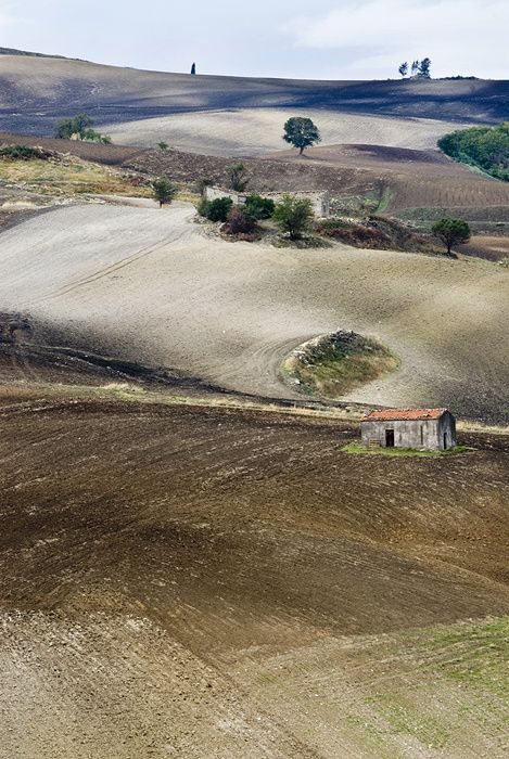 Stefano Scatà Food Lifestyle and Interiors photographer - Basilicata journey