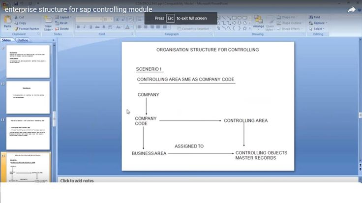 SAP FICO ONLINE TRAINING!  http://klakshmanaswamy.com/sap-fico-online-training/