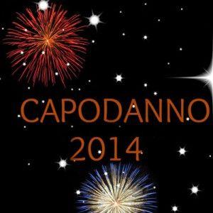Capodanno 2014 in musica: da Mengoni a Max Pezzali ecco dove brinderanno le star italiane
