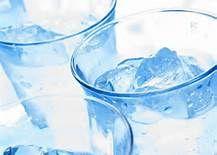 Benefits of Water - Bing Images