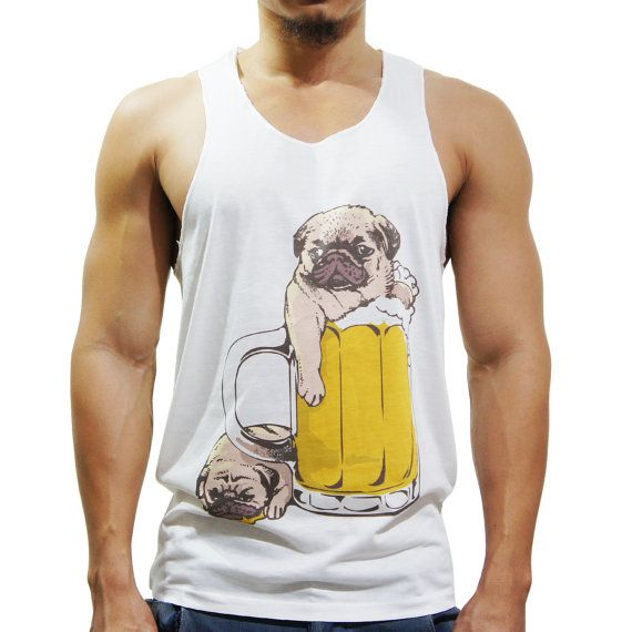 17 Best images about Beer T-Shirts on Pinterest | Craft ... | 570 x 570 jpeg 37kB