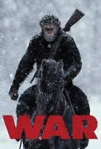 War for the Planet of the Apes Full Online Movie -  Free [ HD ] Streaming Download  http://4k.ourmovies.website/movie/281338/war-for-the-planet-of-the-apes.html  War for the Planet of the Apes (2017) - Judy Greer 20th Century Fox Movie HD  Genre : Action, Adventure, Drama, Science Fiction Stars : Judy Greer, Woody Harrelson, Andy Serkis, Steve Zahn, Max Lloyd-Jones, Ty Olsson Release : 2017-07-13