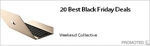 Sports Briefing | Golf: Woods Is a Ryder Cup Vice Captain