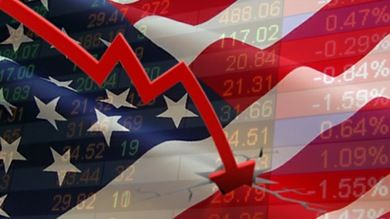 La próxima crisis económica tiene fecha exacta de comienzo