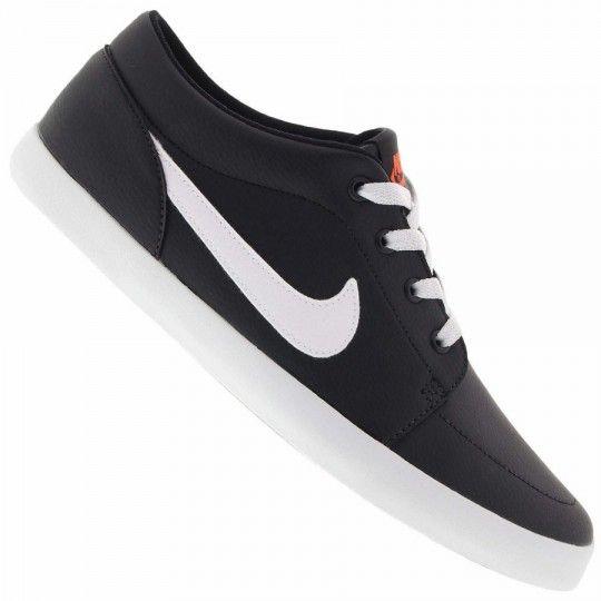 Produtos Nike na Decker Online!