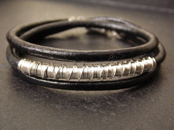 1000+ images about Men Accessories on Pinterest