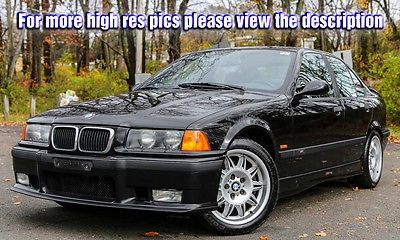awesome 1998 BMW M3 - For Sale View more at http://shipperscentral.com/wp/product/1998-bmw-m3-for-sale-2/