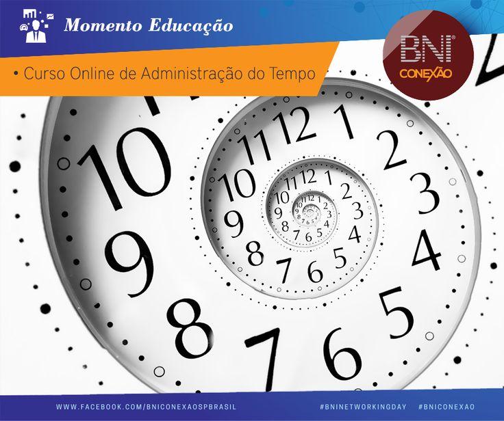 16 mejores imágenes en Cliente: BNI Conexão (Braço do grupo de ...