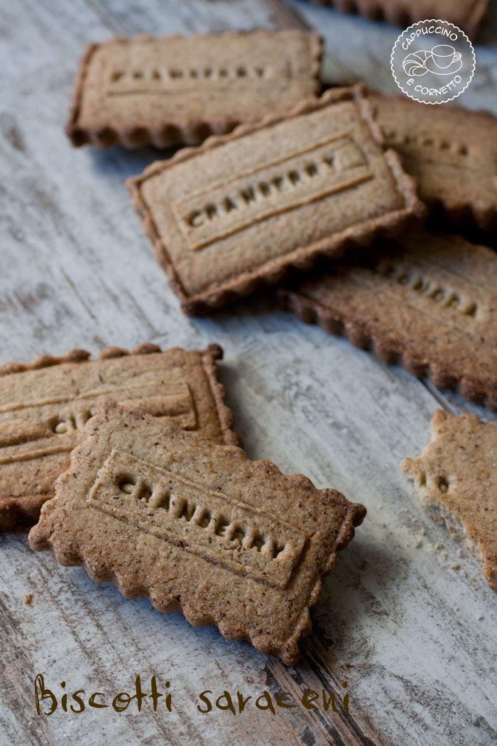 Biscotti-saraceni2