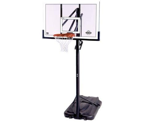 Lifetime Portable Basketball Hoop Parts   Basketball Hoops ...